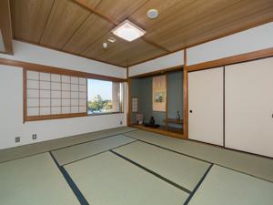 ご宿泊のご案内 | KKRホテル名古屋【公式サイト】